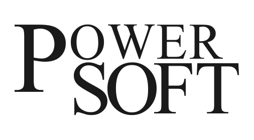 Powersoft – CEZIH